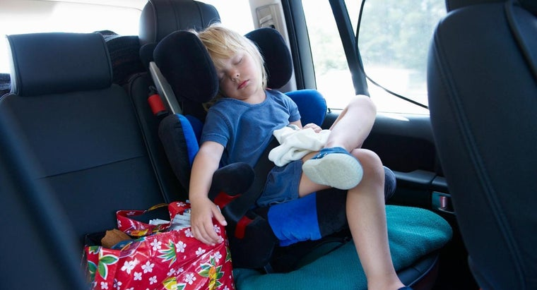 can-child-stop-using-booster-seat