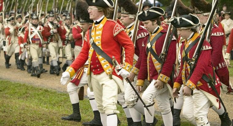 won-battle-philadelphia