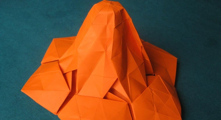 make-mountains-out-paper
