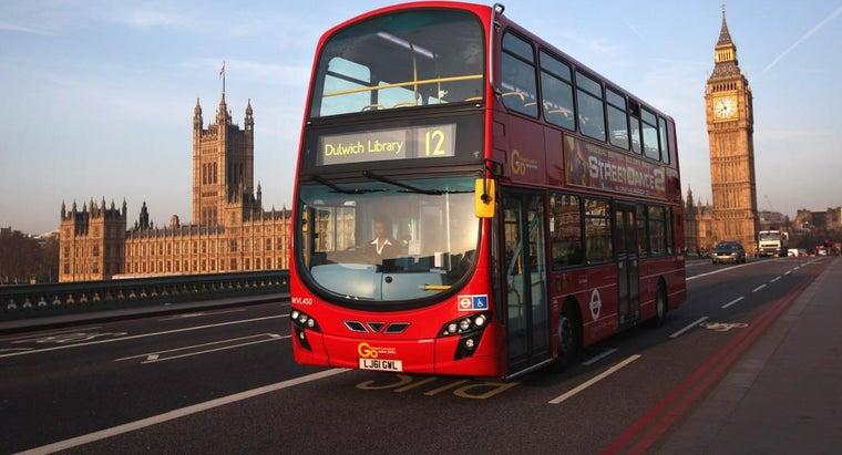 invented-bus