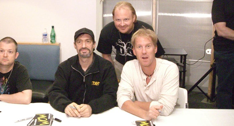 much-opie-anthony-paid