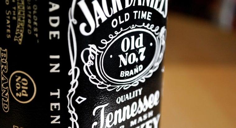 jack-daniels-made