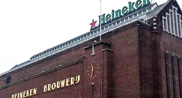 heineken-beer-made