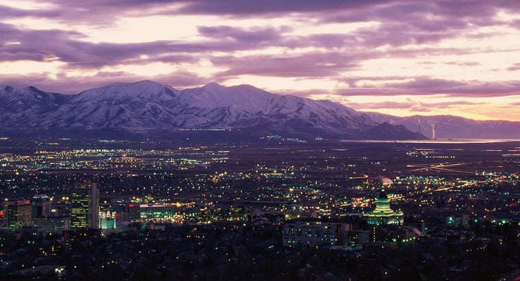 salt-lake-city-s-elevation