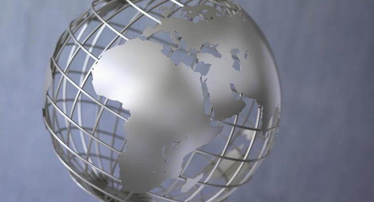 discovered-longitude-latitude