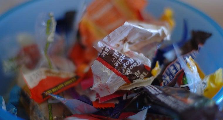 many-calories-mini-tootsie-roll