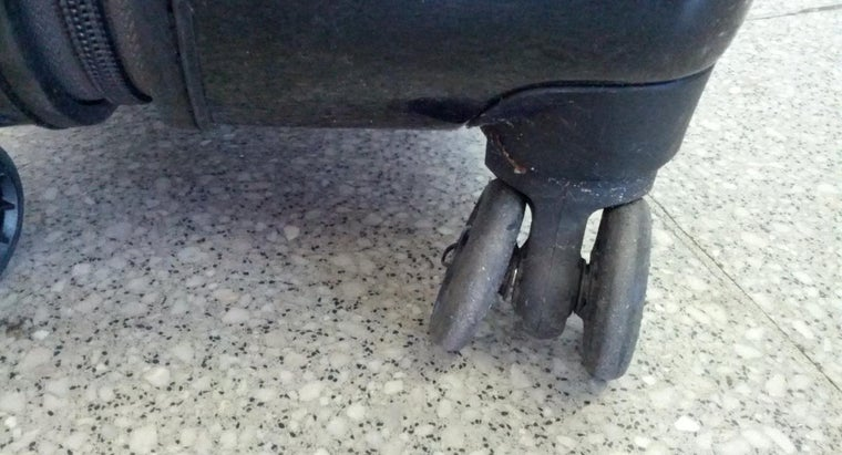 fix-wheels-luggage