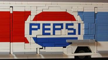 Who Is Pepsi's Target Market?