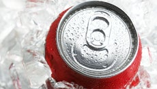 What Are the Dimensions of a Soda Can?