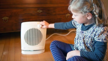 Who Invented the Electric Heater?