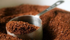 How Many Scoops of Coffee Are Needed to Make 8 Cups?
