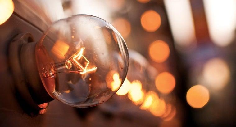 did-light-bulb-change-world