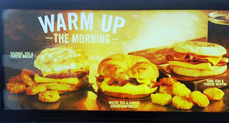 time-burger-king-stop-serving-breakfast