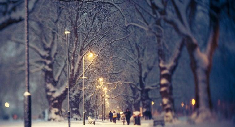 winter-start-united-kingdom