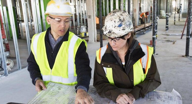 much-money-construction-engineer-make