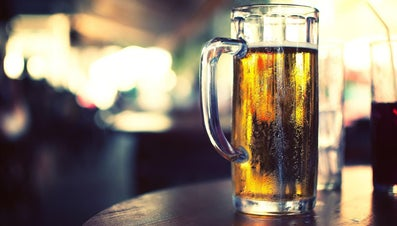 How Long Does It Take for Beer to Go Flat?