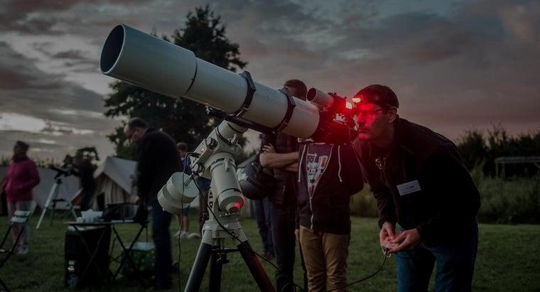 did-hans-lippershey-invent-telescope