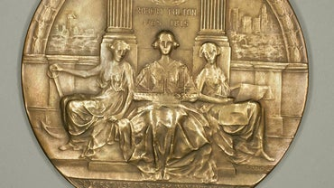 Who Was Henry Hudson's Wife?