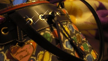 Where Are Dooney and Bourke Bags Made?