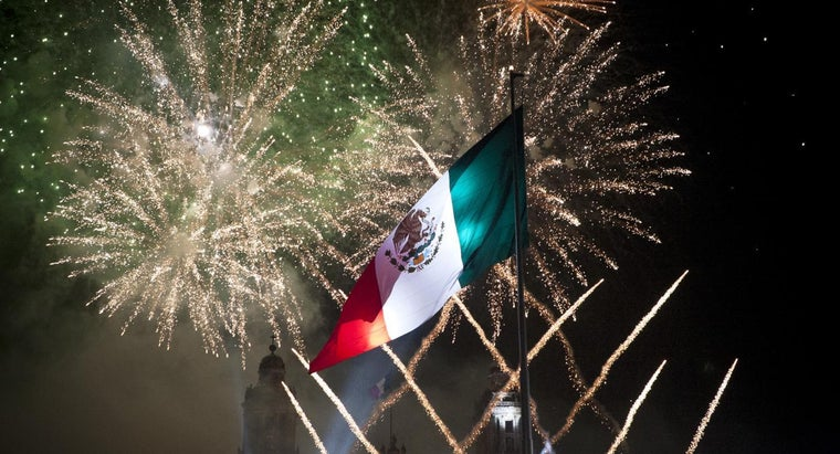 group-led-quest-mexican-independence