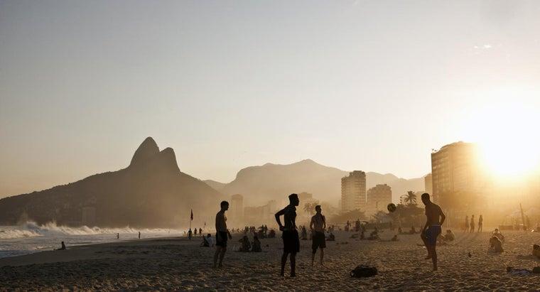 months-considered-summer-brazil