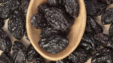 How Long Does It Take for Prune Juice to Work?