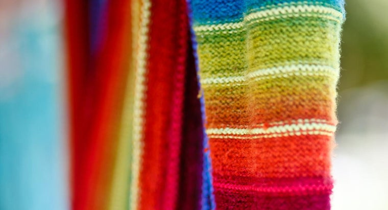 difference-between-knitted-woven-fabric