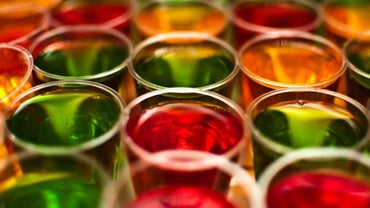 How Long Do Jell-O Shots Stay Good?
