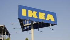 Who Are Ikea's Competitors?