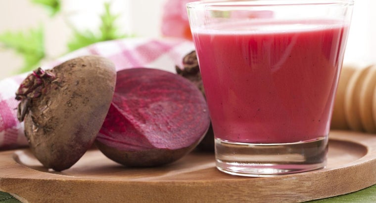 benefits-beet-juice