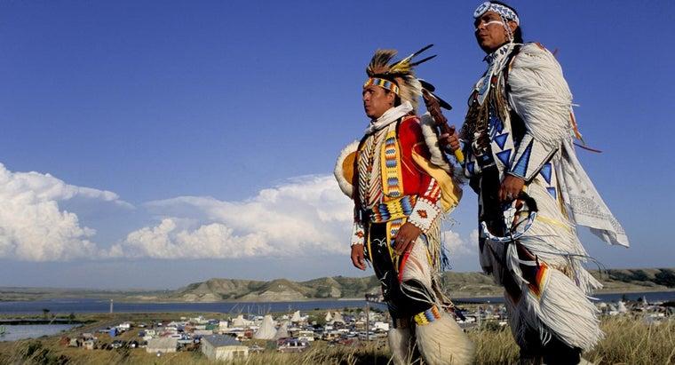 effect-westward-expansion-native-americans