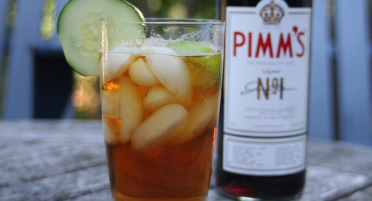 alcoholic-content-pimms