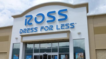 How Can I Contact the Ross Stores Corporate Office?