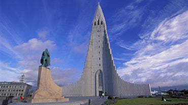 How Did Leif Erikson Die?