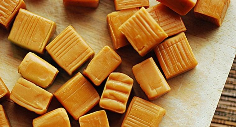 way-melt-caramels