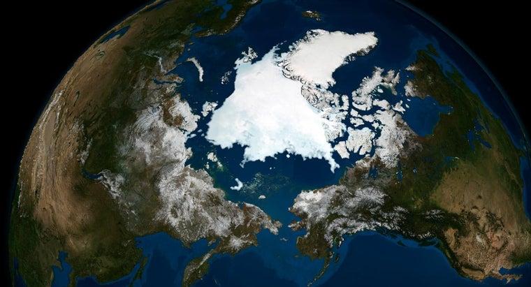 far-russia-alaska