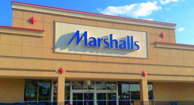 can-shop-marshalls-online