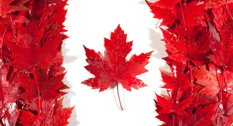 canada-famous