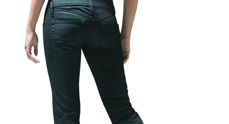 size-conversion-size-27-bke-jeans