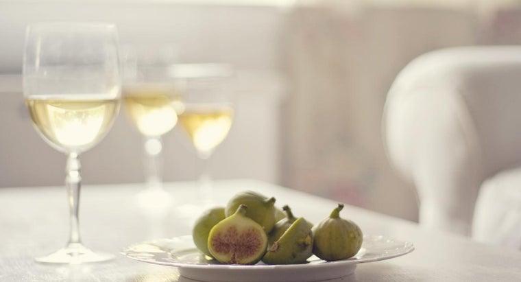 moscato-wine-taste-like