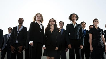 What Is the Role of a Deputy Manager?