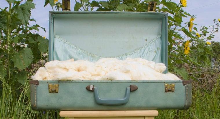slub-cotton