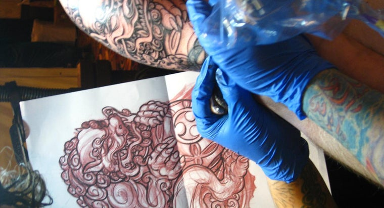 layer-skin-tattoo-ink-enter