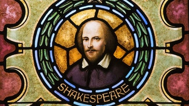 How Did Shakespeare Influence the Renaissance?