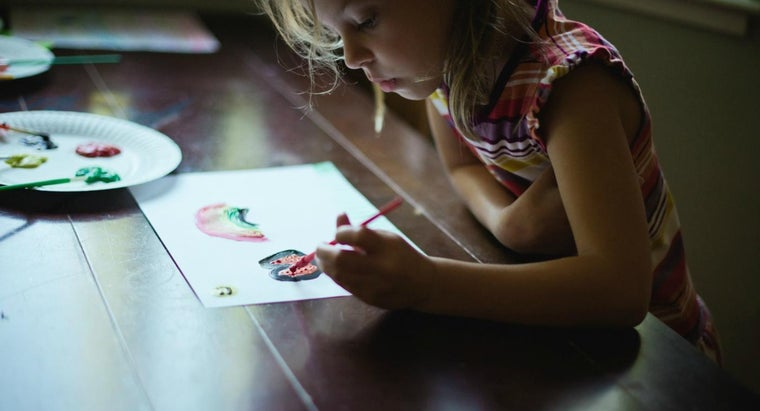 holistic-development-children