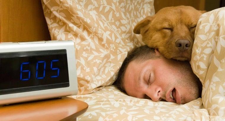 wake-up-someone-deep-sleep