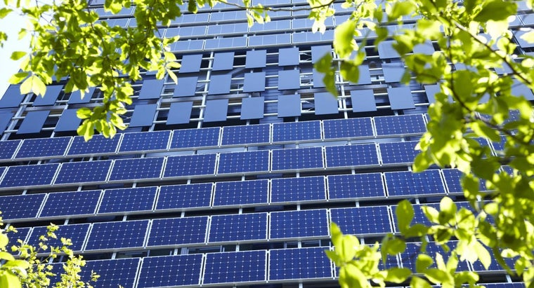 self-sustaining-energy