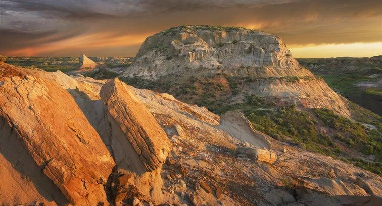 natural-resources-north-dakota