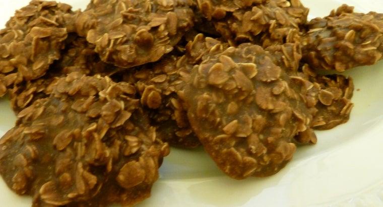 fuss-dessert-recipe-peanut-butter-bake-cookie-recipe