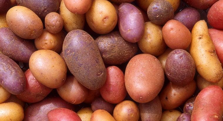 hearty-potato-recipes-side-dish-cheddar-cheese-scalloped-potatoes